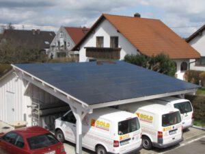Photovoltaik_7