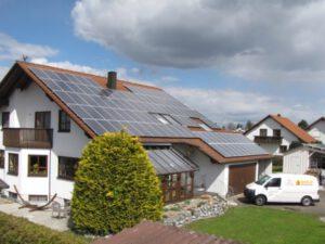 Photovoltaik_6