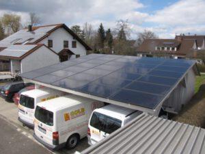 Photovoltaik_9