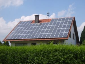 Photovoltaik_10