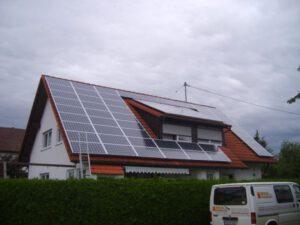 Photovoltaik_11